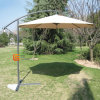 Garden Shop Patio Umbrella (YS-BE002 B)