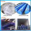 Mild Steel Welded 21mm Round Pipe for Furniture Structure
