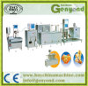 Full Automatic Stainless Steel Ice Cream Plant