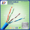 Competitive Price High Quality Standard Cat5e UTP Communication Cable