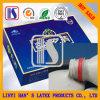 Hot Saling Polyurethane Laminating Adhesive