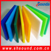 High Quality Cheap Acrylic Sheet Price