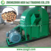 Ce Approved Timber Wood Grinder Waste Wood Crushing Mill Machine