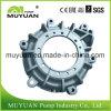 Wear-Resistant Centrifugal Horizontal Slurry Pump Parts
