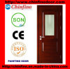 Painting Doors with Best Price (CF-P004)