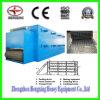 Stainless Steel Mesh Belt Drying Oven