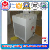 Portable Dummy Power Load Bank 50kw