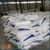 99.7% Min White Pigment Zinc Oxide with High Quality