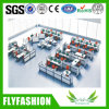 High Quality Office Furniture Staff Desk for Sale (OD-21)