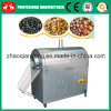 Stainless Steel Chestnut, Peanut, Sunflower Grain Roaster Machine