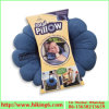 Total Pillow, Travel Pillow, Backrest Pillow
