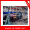 Large Pipe Production Line to 1420mm with 18 Years Experience