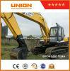 Used Excavator Kobelco Sk200-3 Hydraulic Crawler Japan Made