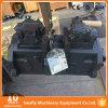 Part No: 14205315 K5V200DTH Hydraulic Pump for Sales
