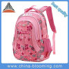 Sublimation Printing Girls School Student Book Backpack