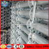 Reasonable Price Layher All Round Scaffolding with Ce Certificate