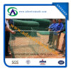 Gabion Mesh/ Chicken Wire Mesh