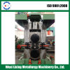 Four-High Steel Reversible Cold Rolling Mill Machine