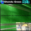 52500tuft/M2 Density Synthetic Turf 10mm for Garden