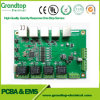 Printed Circuit Board for Rigid PCB Board Assembly