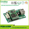 Perfect Gold Plating PCB Board From Shenzhen PCBA