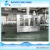 Washing Filling Sealing 3 in 1 Monoblock Drink Water Machine for Pet Bottle