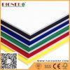 WPC Celuka Foam & Free Foam PVC Board