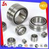 Factory of High Performance Needle Roller Bearing (NKI55/25 NKI12/20 NKI15/20)