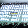 24V 36W Bridgelux LED Light Bar for Light Boxes