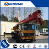 Sany Stc120c Truck Crane Small Crane for Truck