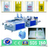 High Speed Film Bag Making Machine Manufacturer
