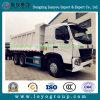 Sinotruk HOWO A7 371HP Tipper Truck Dumping Truck