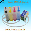 T1971 CISS Ink System with Arc Chip for XP-211 XP-214 XP-401