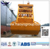 Remtoe Control Grab Bucket for Ship
