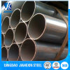 Carbon Steel Seamless/Welded Pipe and Tube Hot Dipped Galvanized/Oiled/Coated