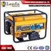 3500 Watts Gasoline Powered Generators Portable with EPA Certificate