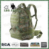 2017 High Quality Molle Tactical Military Backpack