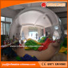 Wholesale Giant8m Inflatable Mirror Party Balloons (B4-002)