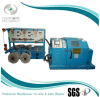 High Quality-Horizontal Type High Speed Single Stranding/ Twisting Machine