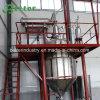 Essential Oil Extraction Using Steam Distillation