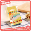 Decorative Adhesive Washi Tape Printing, Washi Paper Tape