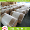Two Sides Silicone Coated Baking Paper Jumbo Rolls From Factory