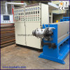 High Quality PVC and PE Wire Extrusion Machine