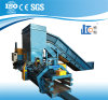 Hba60-7585 Full Automatic Horizontal Cardboard Baler