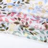 New Style Polyester Satin Chiffon Fabric for Shirt
