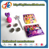 Promotional Wand and Perfume Bottle Set Toy for Kids