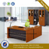 Competitive Price Wooden Computer Modern Office Table (HX-GD038F)
