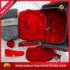 Travel Kit for Men Airline Travel Kit Supplier Airline Amenity Kits Children