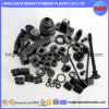 High Quality Rubber Ring/Custom Rubber Part for Industry