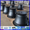 Natural Rubber Super Marine Cone Fender for Boat